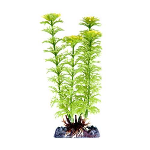 PENN PLAX Műnövény 18 cm Ambulia S