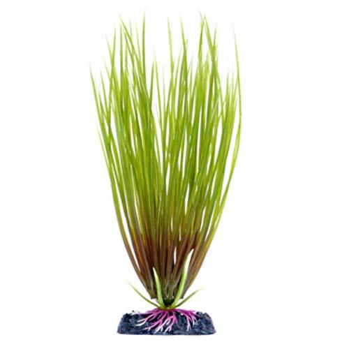 PENN PLAX Műnövény 22 cm Hair Grass M