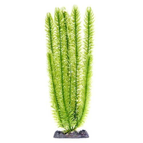 PENN PLAX Műnövény 33 cm Club Moss XL