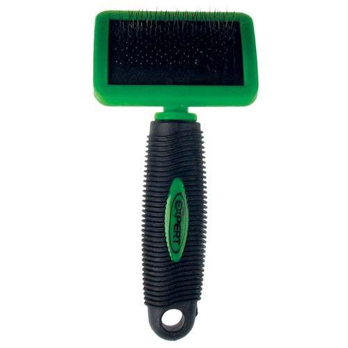 TP PET EXPERT brush for dog Small 15x7,5cm
