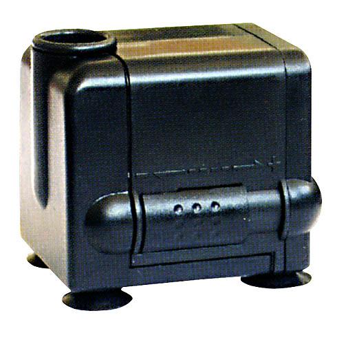PACIFIC Szivattyú P-P 302 450l/h