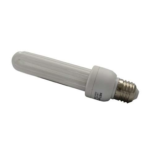 PACIFIC Eco kompakt fénycső 15W