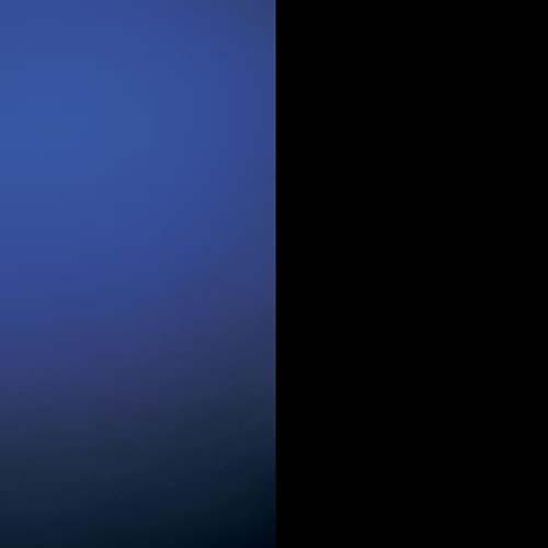 PENN PLAX Akvárium háttér kétoldalas 60cm/15m Mély kék tenger / Éjféli tenger