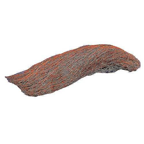 KIKI alapanyag fészekrakáshoz  -sterilizált kókuszrost