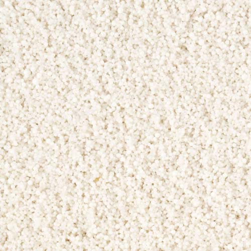 EBI Terrarium-soil BEACH 5kg