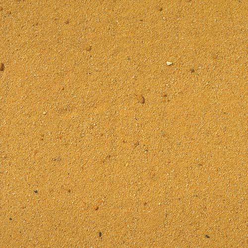 EBI Terrarium-soil SAND - yellow 5kg