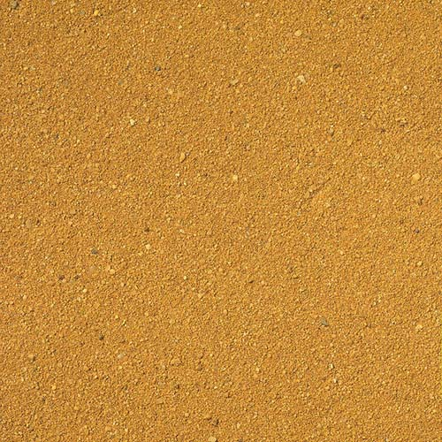 EBI Terrarium-soil SAND - brown 5kg