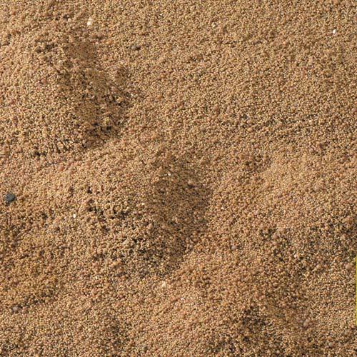 EBI Terrarium-soil CAVIAR 5kg