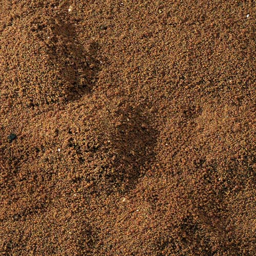 EBI Terrarium-soil CAVIAR - DRK 5kg