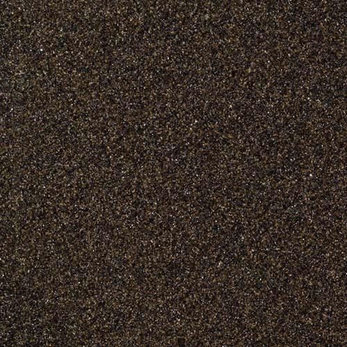 EBI Terrarium-soil SAND - black 5kg
