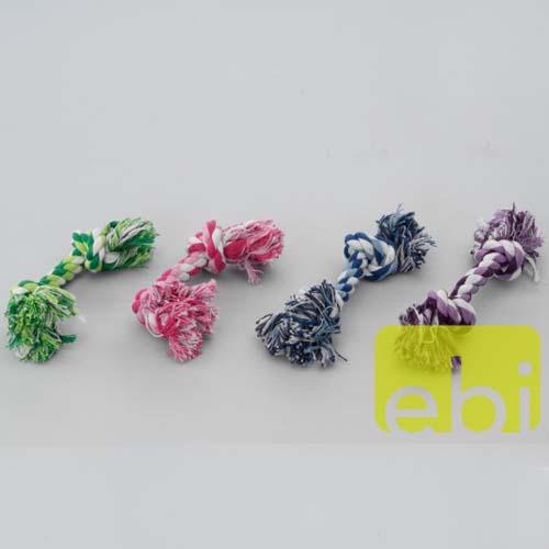 EBI Playing floss   S 200mm / 50g