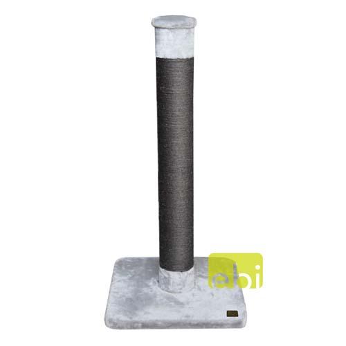 EBI CLASSIC-TREE GIANT FOX ca.55x55 H115cm light-grey