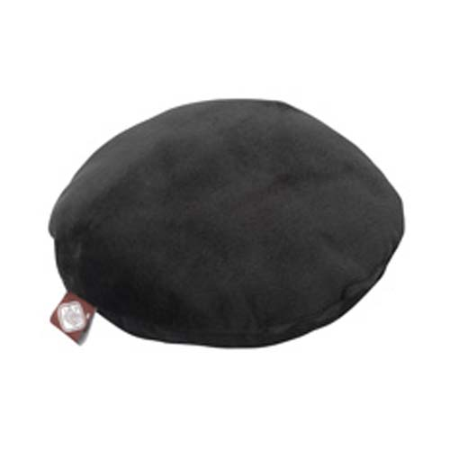 EBI D&D HOMECOLLECTION PILLOW 29x29cm, BLACK FOR PETBOX SMALL / ROUND
