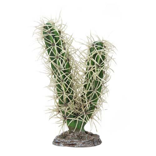 HOBBY Kaktusz Simpson 9x6x16cm