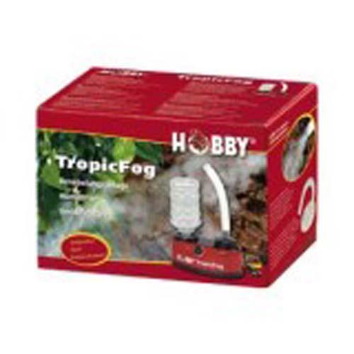 HOBBY TropicFog - ködgenerátor terráriumba