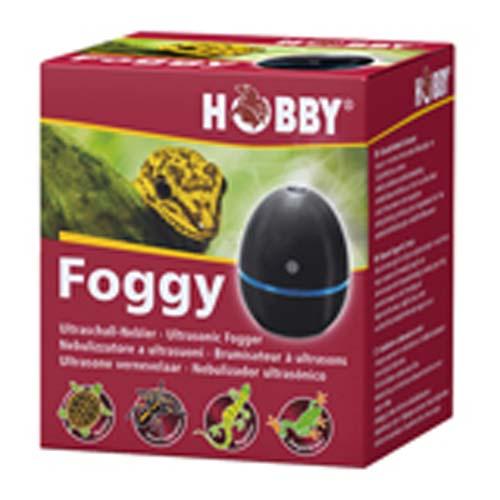 HOBBY Foggy - ködgenerátor kis terráriumba