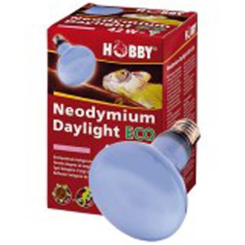HOBBY Neodymium Daylight ECO 70W