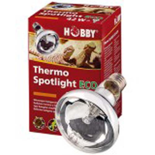 HOBBY Thermo Spotlight ECO 28W