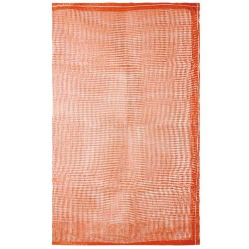 HOBBY Filter Netting bag for ponds tóba szűrő anyagra 88x53cm